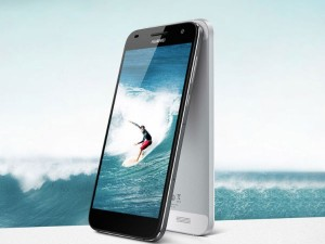 huawei-ascend-g7-resolutie